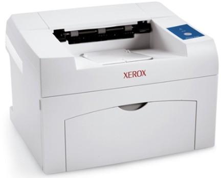 Đổ mực máy in Xerox