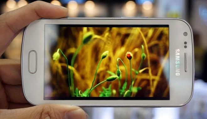 10-smartphone-hot-nhat-viet-nam