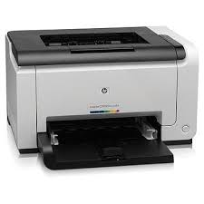 do muc may in hp cp1025