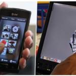 lam-gi-khi-smartphone-tablet-bi-uot