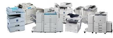sua may photocopy