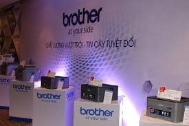 do muc may in brother mfc-1916nw
