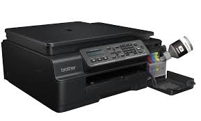 may in brother dcp-t300