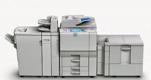 sua may photocopy rioch