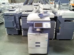 sua-may-photocopy-tai-ha-noi