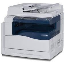 sua-may-photocopy-xerox